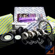 Kit de réparation boite de vitesse JB3