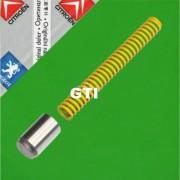 Ressort pompe a huile 205 309 GTI 16S