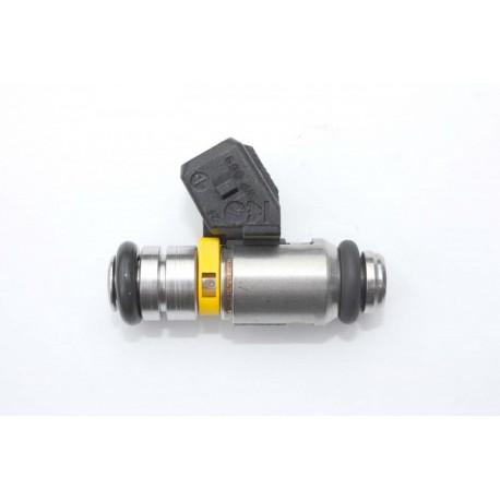 injecteur 490cc pico