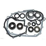 Kit de réparation boite de vitesse Ford XR2I/ XR3I