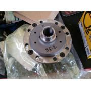 AUTOBLOQUANT MAZDA MX5 MK1 MK2 1.8 / Turbo