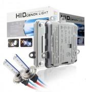 Kit ampoule h1 xenon 55W
