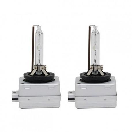 Ampoule Xenon D3S 35W