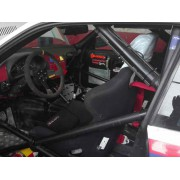 Kit Covering Arceau Rallye