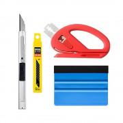 Kit outils installation Type B