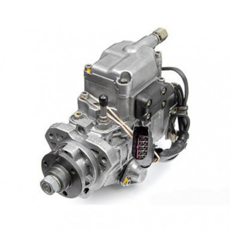 Pompe Injection Diesel TDI 90 110 115 Préparation 260CH