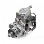 Pompe Injection Diesel TDI 110 Préparation 300CH