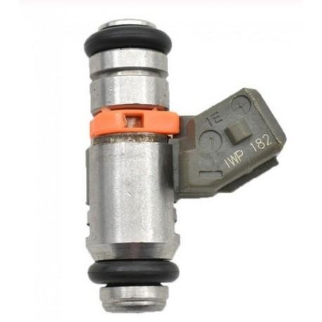 injecteur iwp 098