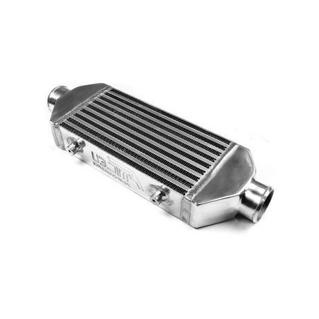 INTERCOOLER Performance 300X155X65MM