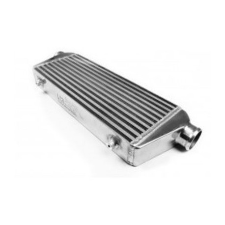INTERCOOLER Performance 450X180X65MM