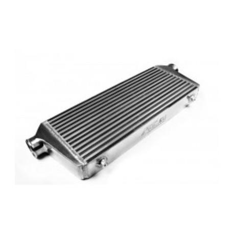 INTERCOOLER Performance 450X230X65MM