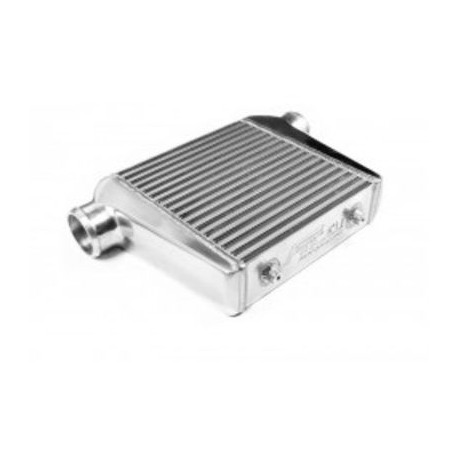 INTERCOOLER Performance 280X300X76MM