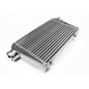 INTERCOOLER Performance 450X300X76M