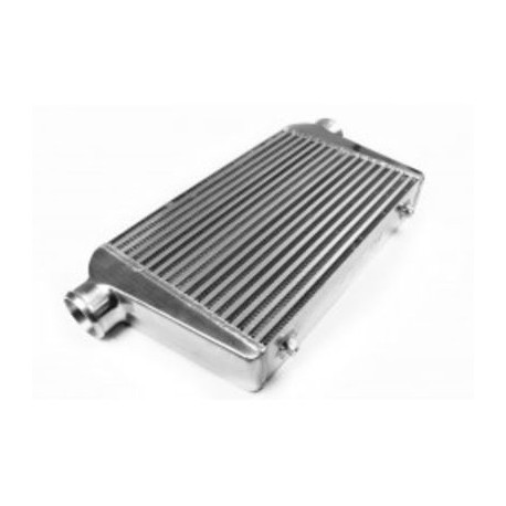INTERCOOLER Performance 600X300X76MM