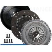 Kit Volant moteur Mecanisme Disque renforcé Sachs Audi Seat Volkswagen