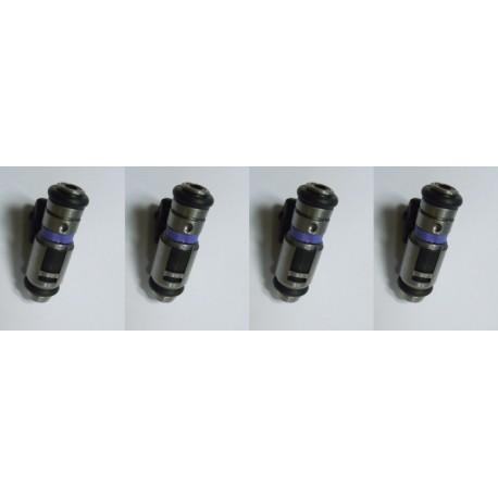 injecteur IWP065 FIAT