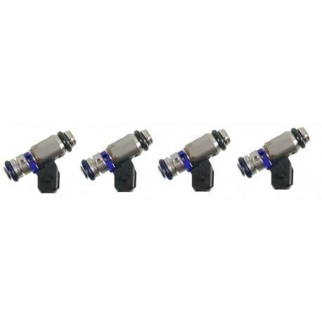 injecteur IWP164 FIAT