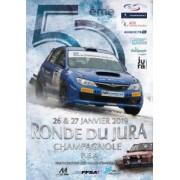 Ronde du Jura (39)